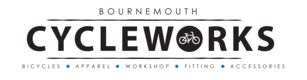 Bournemouth Cycleworks logo
